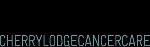 cherrylodgecancercare.org
